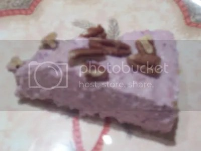 raw food,raw recipes,desserts,cheese cake cheesecakes