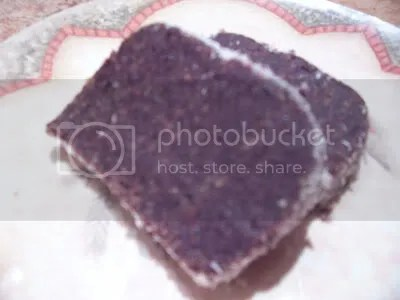 cakes,chocolate,cacao,desserts