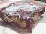 chocolate cacao,chocolate,cacao,coconut,desserts,cake,pie,raw recipes
