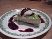 cheese cakes,pies,cakes,desserts