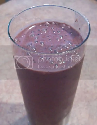 shakes,smoothies,raw smoothies,cacao,raw food,raw food recipes