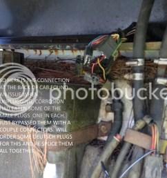 bobcat 863 ahc controller wiring diagram wiring diagrams bobcat s150 wiring diagram bobcat 863 ahc controller wiring diagram [ 1024 x 768 Pixel ]