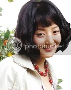 Hong Yu Jin