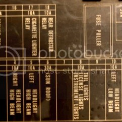 1998 Honda Civic Ex Fuse Box Diagram Ceiling Fan Remote Control Wiring 91 Snyi Ortholinc De 1993 Prelude Rh 17 Malibustixx 1991 Layout