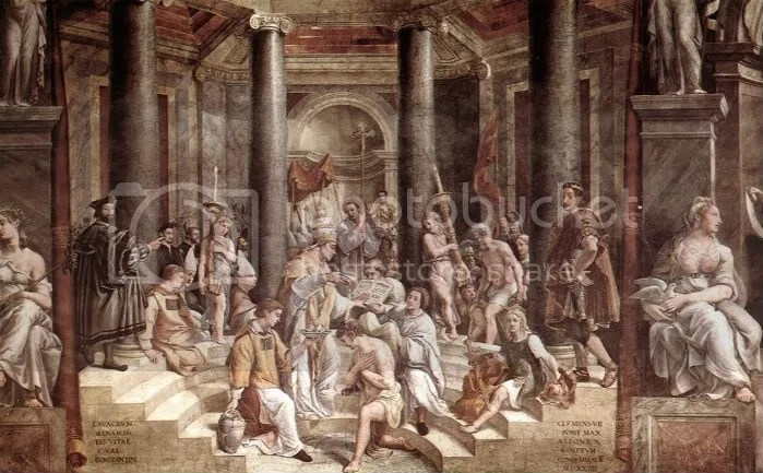 BaptismofConstantine1520-1524not-1.jpg picture by kking888