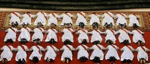 OrdinationCeremony.jpg picture by kking888