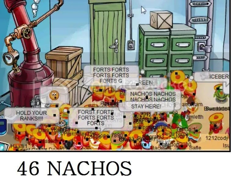 https://i0.wp.com/i248.photobucket.com/albums/gg176/Person-Nacho/46NACHOWOO.jpg