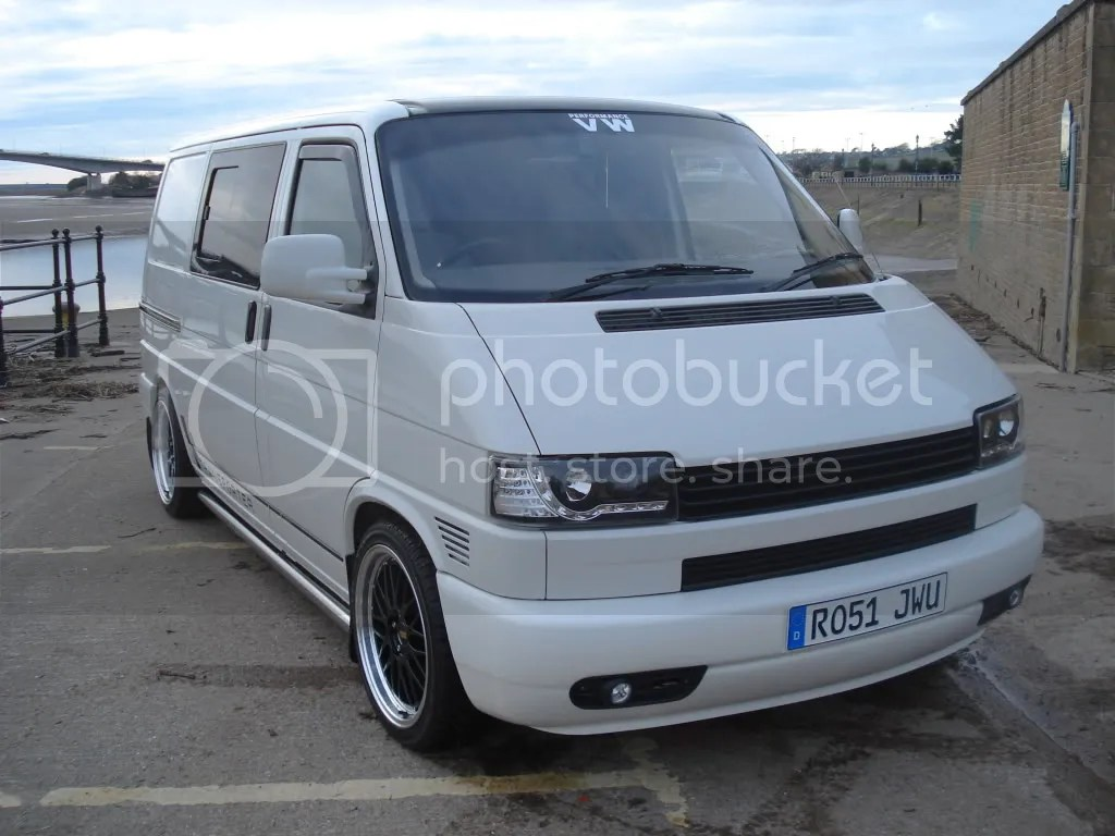 vw transporter wiring diagram t4 forward reverse switch team white now recruiting quotagain quot page 100