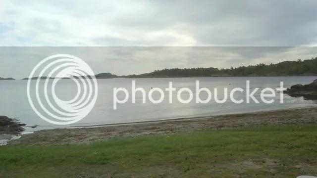 photo mobilbilderjuni13072_zps9ab8ca08.jpg