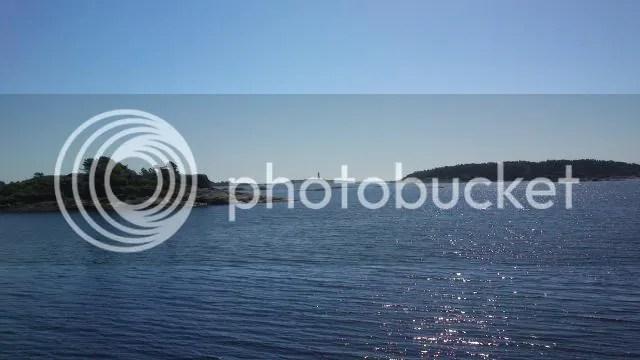photo mobilbilderjuni13082_zpsf29abf0d.jpg