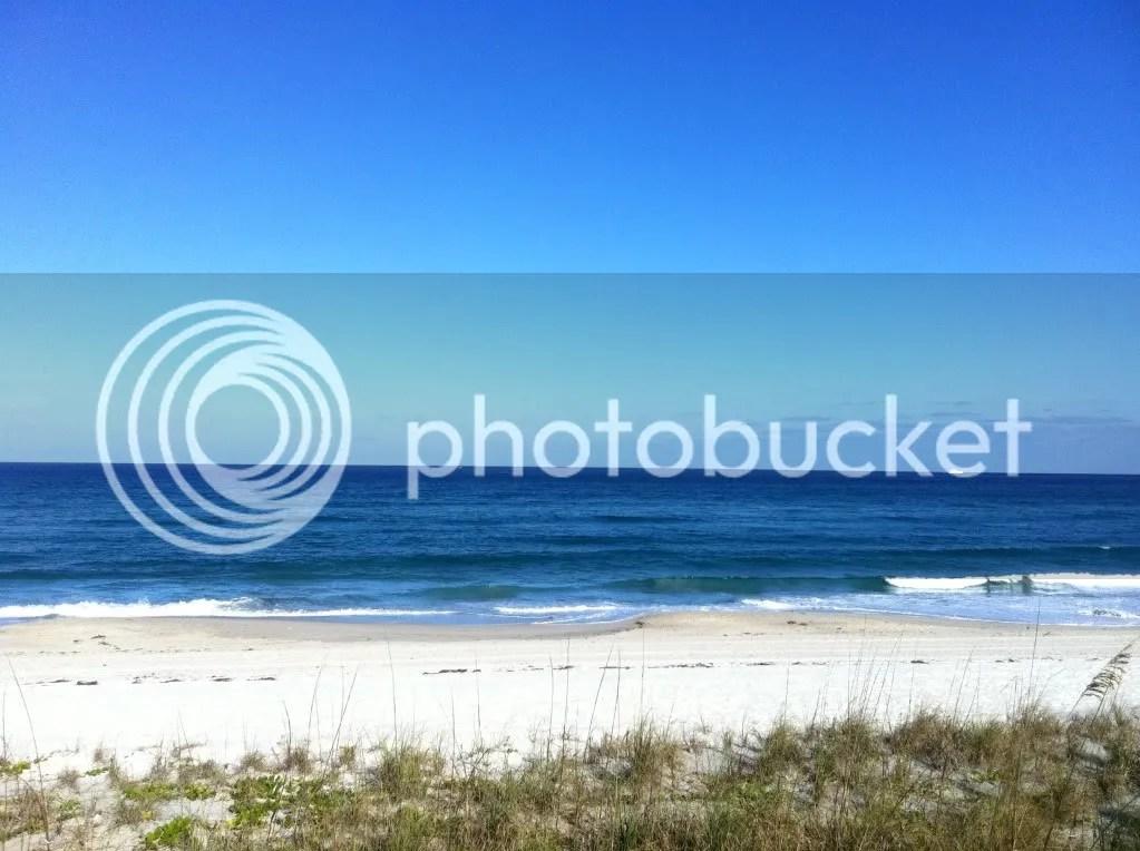 north palm beach tmj