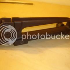 Bodine B50 Fluorescent Emergency Ballast Wiring Diagram Gm Alternator Internal Regulator Deb 5 Refrigerator Parts ~ Elsalvadorla