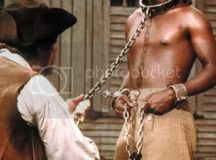 Roots: Kunta Kinte Photo by ProfessorofTruth | Photobucket