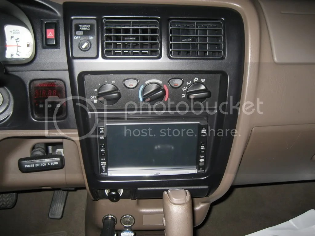 Double Din Radio Wire Diagram On Wiring Diagram For Pioneer Fh X700bt