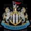 688 England   Premier League emblems by jinz