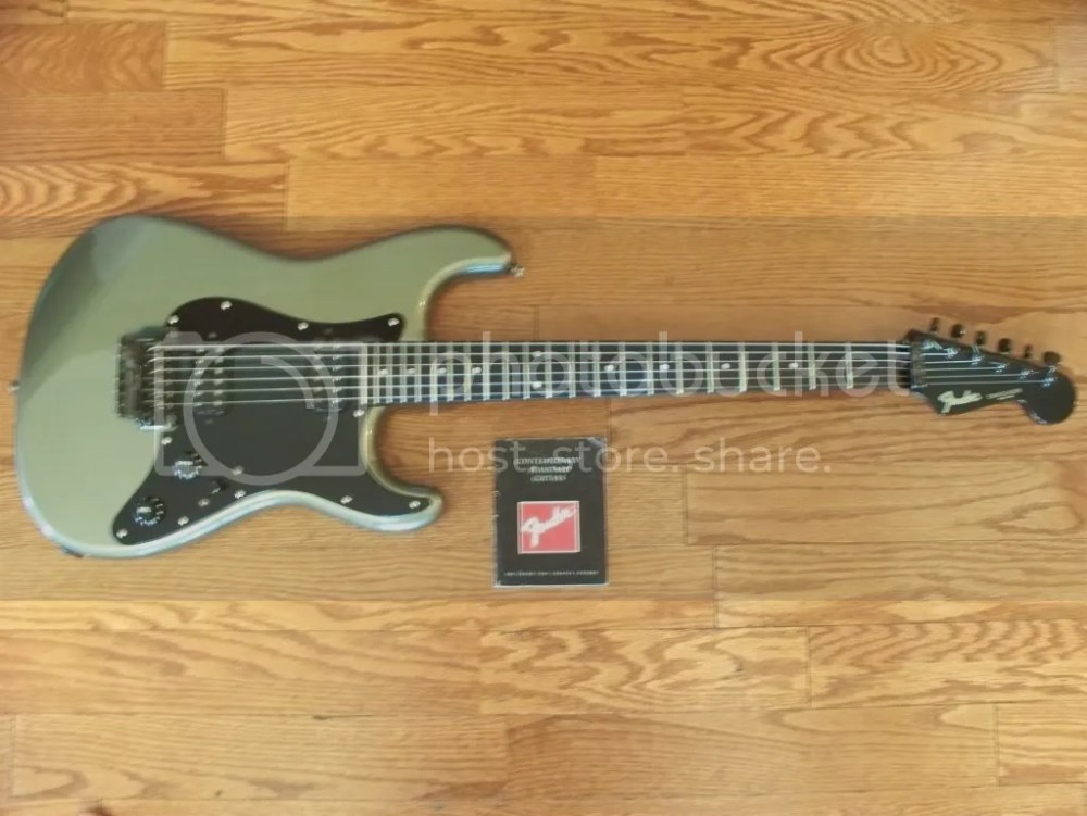 medium resolution of fender forums u2022 view topic 1985 86 contemporary strat mij question strat wiring problem question help fender stratocaster guitar forum