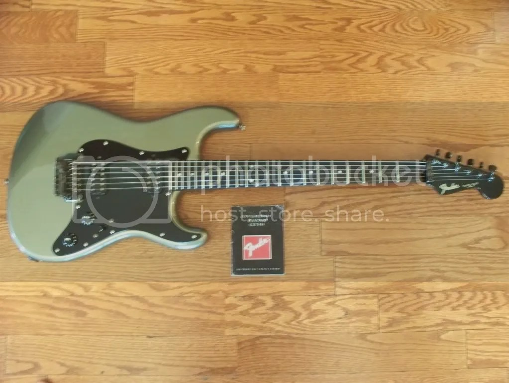 hight resolution of fender forums u2022 view topic 1985 86 contemporary strat mij question strat wiring problem question help fender stratocaster guitar forum