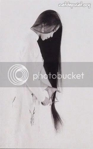 photo tocthe.jpg