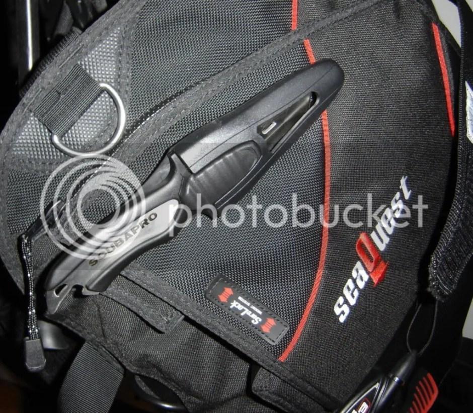 Scubapro Mako on Seaqest ProQD photo DSC06422.jpg