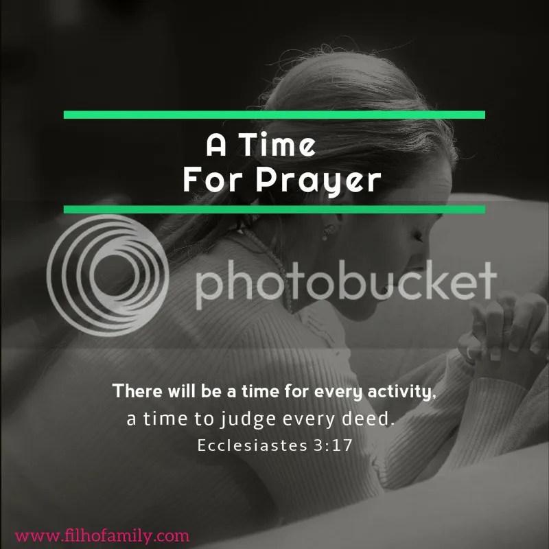 photo prayer.jpg