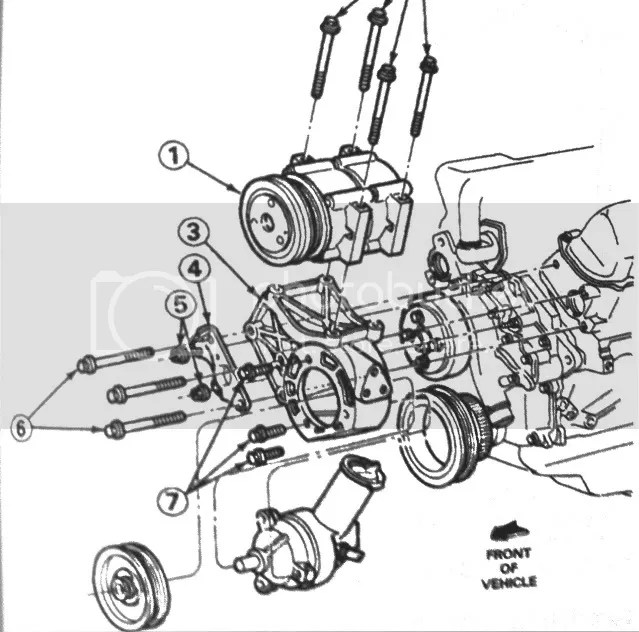 Ford 4 0 Engine Diagram Plugs, Ford, Free Engine Image For