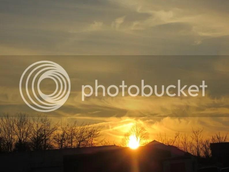 photo ct127136.jpg