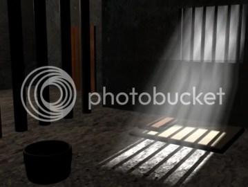crime photo: crime jailscene.png