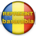 Reprezint Basarabia in Recensamantul Bloggerilor