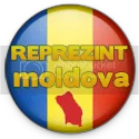 Reprezint Moldova in recensamantul Bloggerilor