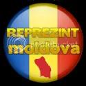 Reprezint Moldova in recensamantul Bloggerilor
