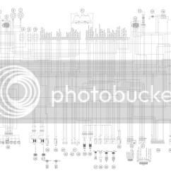 diavel hands free relay wiring ducati diavel forumducati diavel wiring diagram 9 [ 1023 x 790 Pixel ]