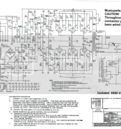 bobcat t300 schematic wiring diagram todays bobcat parts schematic bobcat 763 wiring schematic [ 1024 x 793 Pixel ]