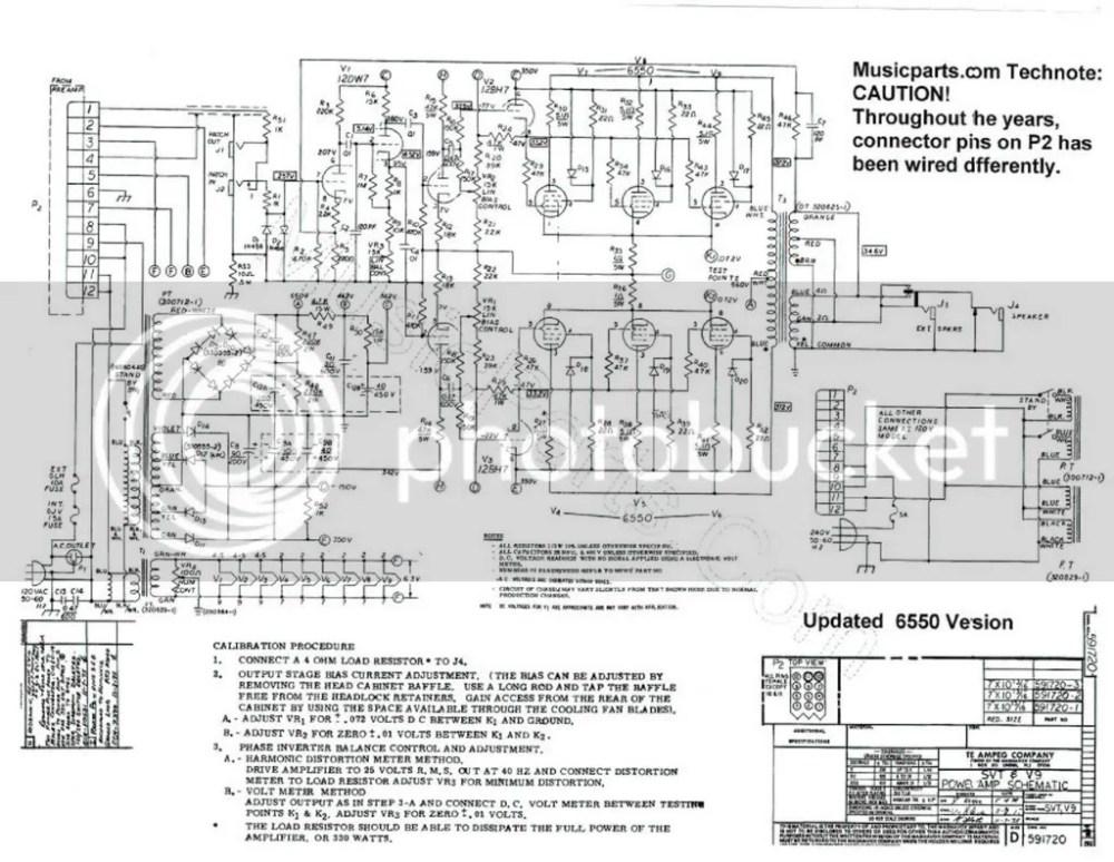 medium resolution of bobcat t300 schematic wiring diagram todays bobcat parts schematic bobcat 763 wiring schematic