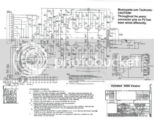 small resolution of bobcat t300 schematic wiring diagram todays bobcat parts schematic bobcat 763 wiring schematic