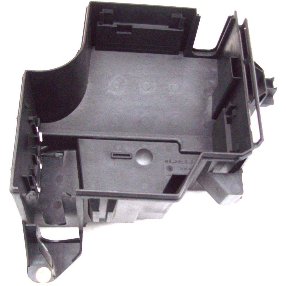 medium resolution of vauxhall opel corsa c tigra b genuine new fuse box housing gm 9115985 on onbuy