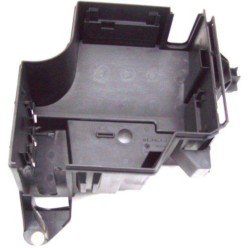 small resolution of vauxhall opel corsa c tigra b genuine new fuse box housing gm 9115985