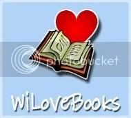 WiLoveBooks