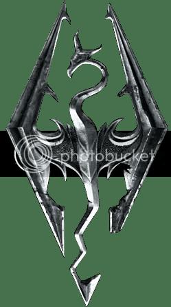 Photos of Skyrim Specs