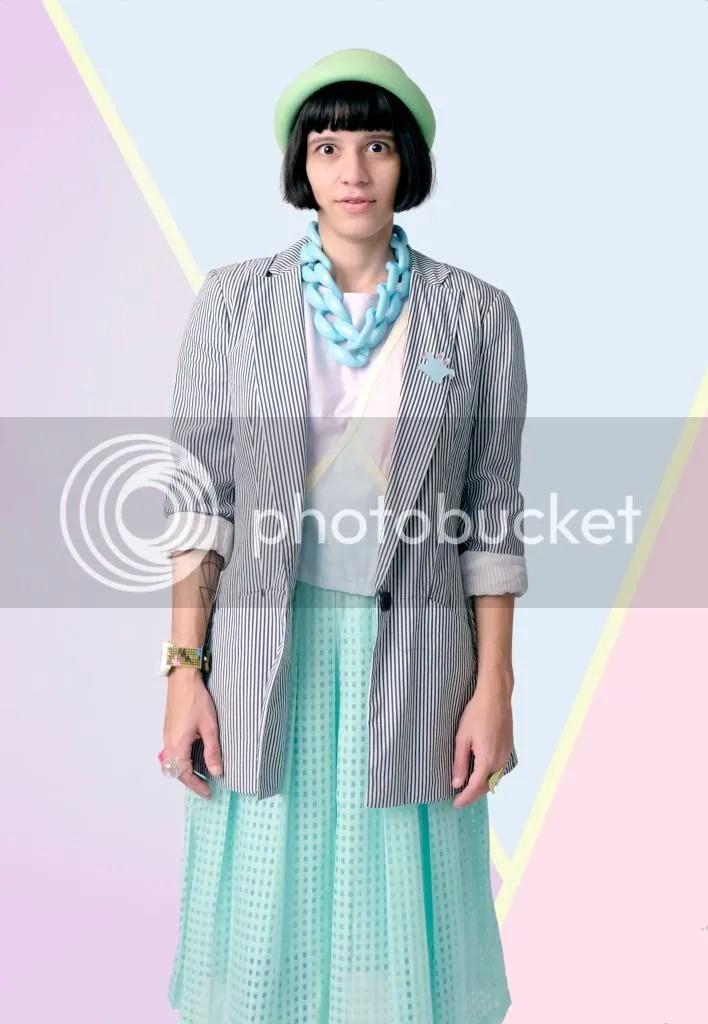 photo 2_3.jpg