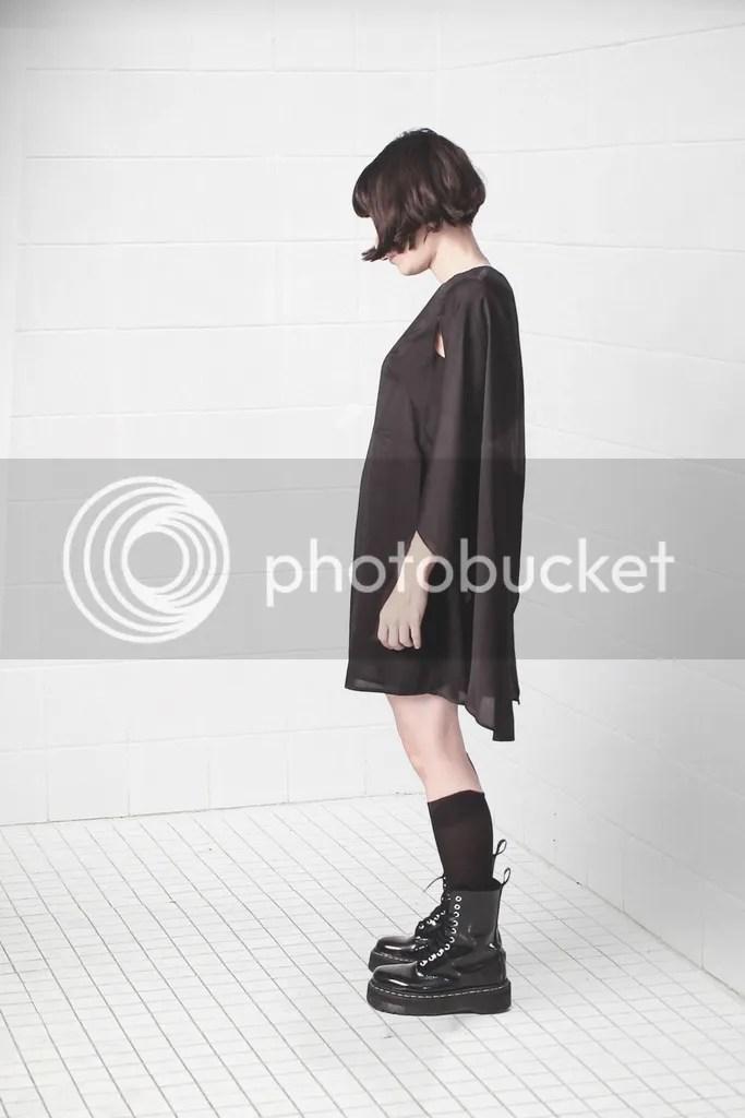 photo 2_4.jpg
