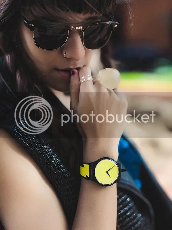 photo DanielaLookBookSwatchWash10.jpg