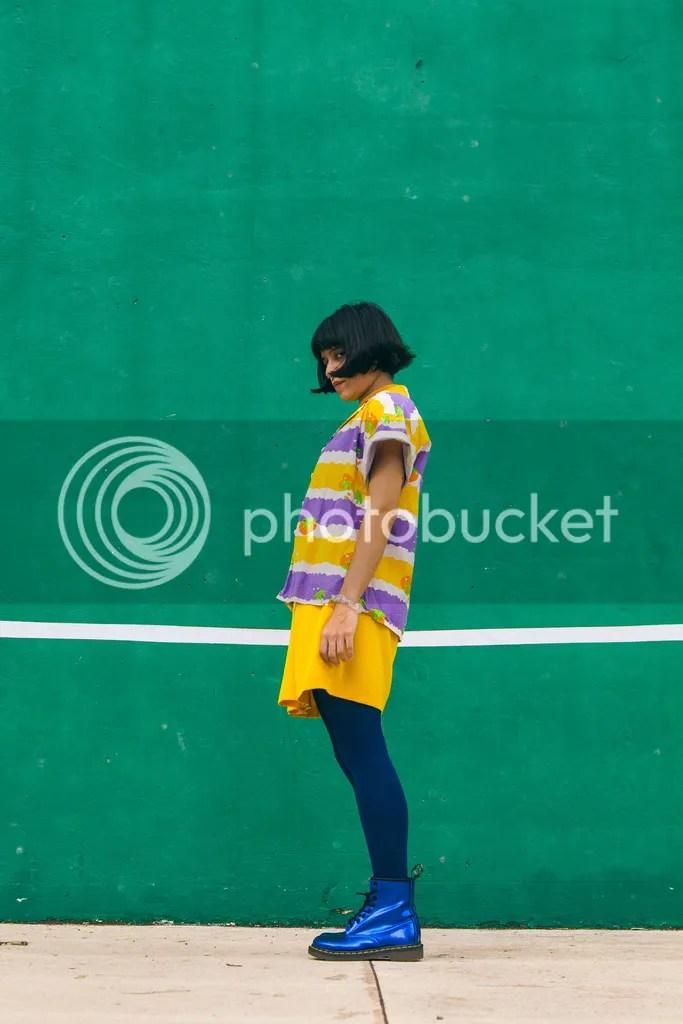 photo IMG_8972.jpg