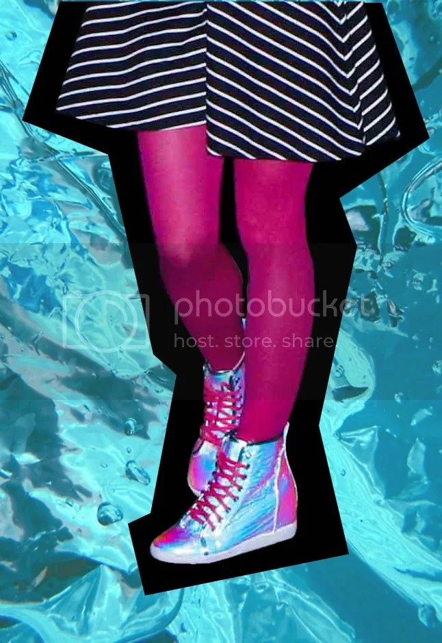 photo zapatos.jpg