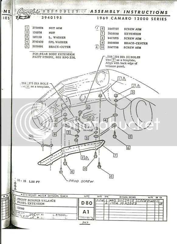 Fender Mustang Gt 100 Manual