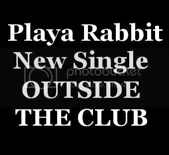 Playa Rabbit?