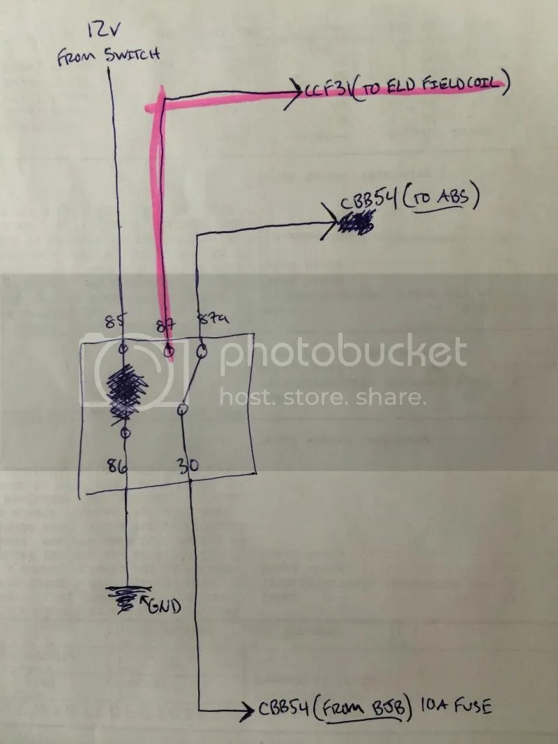 hight resolution of disable traction control and turn on locker at any speed ford 2011 ford super duty wiring diagram locker