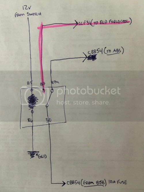 small resolution of disable traction control and turn on locker at any speed ford 2011 ford super duty wiring diagram locker