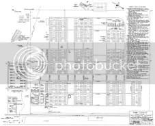 Manzanar Virtual Field Trip 072062