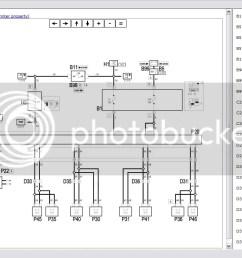 alfa romeo speakers wiring diagram wiring diagram todays [ 1024 x 768 Pixel ]