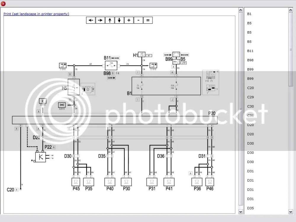 medium resolution of alfa romeo speakers wiring diagram wiring diagram todays